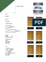 Chart-Lo Gritaremos.pdf