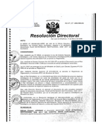 HMA PLAN Estrategico Institucional 2008-2011.pdf