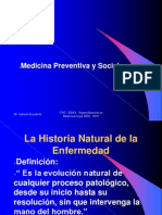 09_historia_natural_de_la_enfermedad.pps.pptx