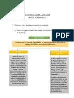 TALLER DIDÁCTICO DE LA PELÍCULA.docx