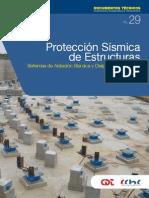 Proteccion_Sismica_de_Estructuras.pdf