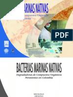 2653bacterias.pdf
