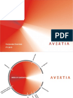 Avertia_Corporate_Overview_FY 2013.pdf