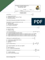 4teste.pdf