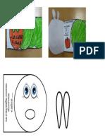 Fichas la pequeña oruga glotona.pdf