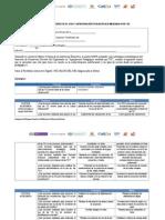 Matriz_Implementación_PEI.doc