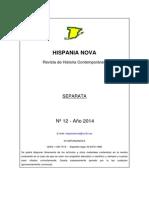 Constribución de Aróstegui al debate historiográfico sobre la violencia política. Gonzales Calleja.pdf