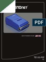 EN_Web_TE100-P1P(V2).pdf