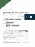dendrom3.pdf