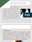 Indicaciones Psicofarmacologicas para principales trastornos.pptx