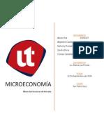 Album Microeconomia.docx