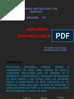 122vigilanciaepidemiologica-2-091104150124-phpapp01.ppt