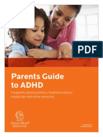 parents-guide-adhd
