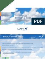 Manual Induccion LAN.pdf.pdf