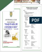 Maquinaria para construccion apuntes Mexico.pdf