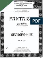 fantasia hue.pdf