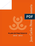 planestrategico_fundacion1.pdf