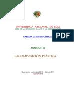 MODULO-III-ARTES.pdf