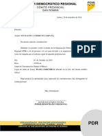 plantilla 3.docx