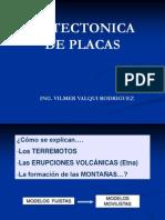 tectonica de placas geologia.pptx