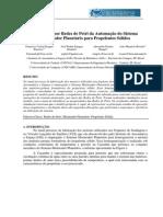 23_Final_SEGeT10_RP.pdf
