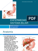 enfermedadesdelsistemabiliar-101025150744-phpapp02.ppt