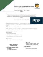Informe de fisica  # 1.docx