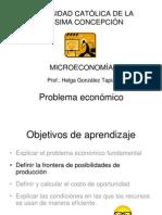 clase3-problema_economico.ppt