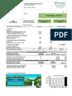 14-09-pdf-28092014_0004880863410.pdf