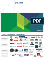 Zimbra-vs-Google-Apps.pdf