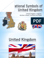 nationalsymbols-UK.pptx