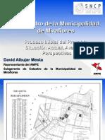 CATASTRO MUNI. MIRAFLORES 2011.pdf