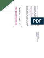 as-palavras-cor-de-rosa-e-as-palavras-cinzentas-sophie-carquain.pdf