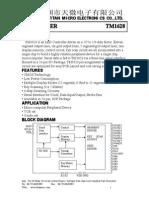 TM1628english[1].pdf