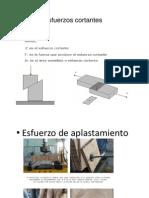 ppt resistencia.pdf