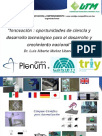 CONFERENCIA DR ALBERTO MUÑOZ.pptx