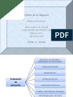 Evaluacion de Proyectos.pdf