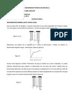 DEFORMACIÓN NORMAL BAJO CARGA AXIAL.docx