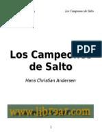 Andersen Hans Christian-Los Campeones de Salto_iliad.pdf