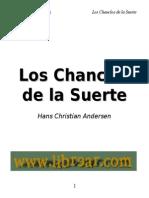 Andersen Hans Christian-Los Chanclos de la Suerte_iliad.pdf