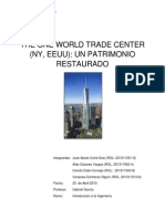 THE ONE WORLD TRADE CENTER (1).docx