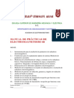 antenas ruvalcaba.desbloqueado.pdf