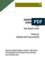 10_EL SISTEMA INTERURBANO.pdf