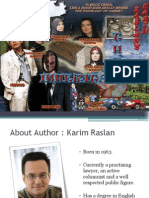 The Inheritance.pdf
