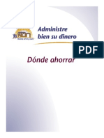 ADMINISTRE BIEN SU DINERO.pdf