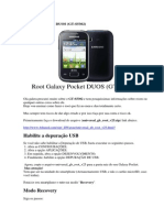 Root Galaxy Pocket DUOS.docx