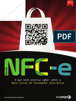 NFC-e_book_v1.0.pdf
