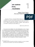 1° capitulo intervenções em centros urbanos.pdf