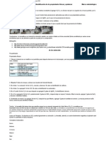 Hematita.docx.pdf