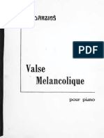 IMSLP93535-PMLP192889-Darzins_-_Valse_melancolique_PS.pdf